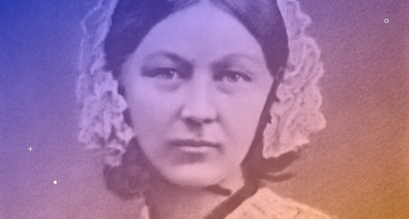 Día de Florence Nightingale