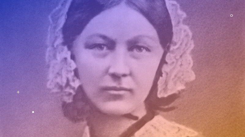 Día de Florence Nightingale